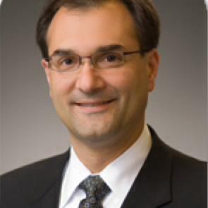 George Sotos, MD