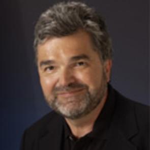 Emeran Mayer, MD