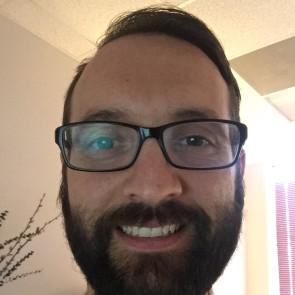 Jonathan Gerkin, MD