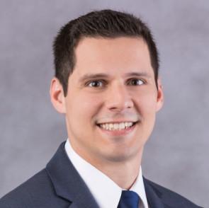 Joseph Brutzkus, MD
