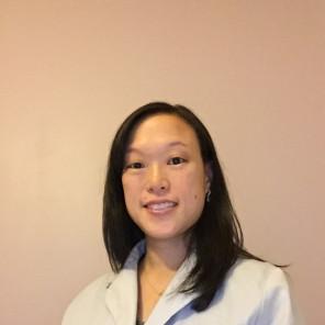 Joy Tsai-Li, MD
