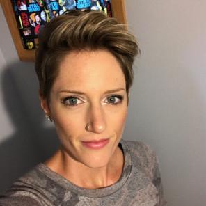 Jessica Farnsworth, MD