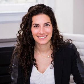 Rachel Webman, MD