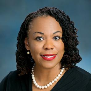 Jacqueline Howard, MD