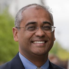 Dhavalkumar Patel, MD