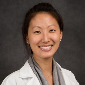 Joanne Kim, MD