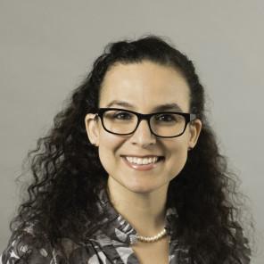 Jessica Capote, MD