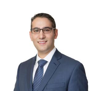 Eleazer Yousefzadeh, MD