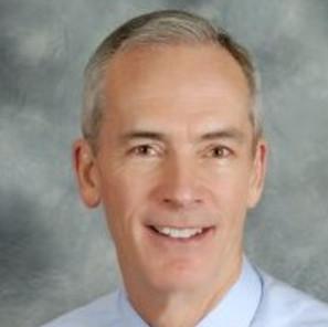 Walter Barkey, MD