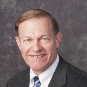 Edward Goralczyk Jr., MD
