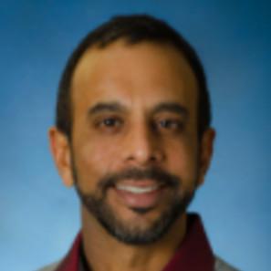 Suresh Rangarajan, MD