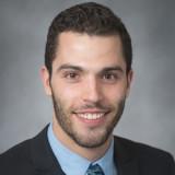 Max Blumberg, MD  avatar