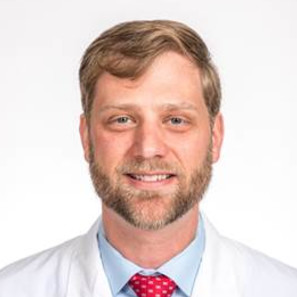 Philip Lammers, MD