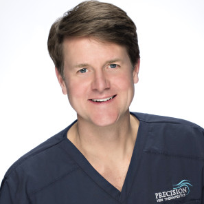 Michael Barlow, MD