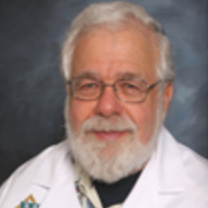 Laurence Lewin, MD