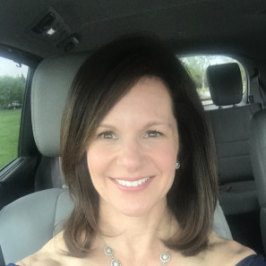 Colleen Olson, MD