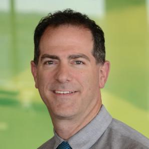 Robert Kramer, MD