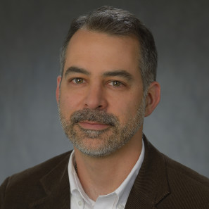 Michael Shashaty, MD