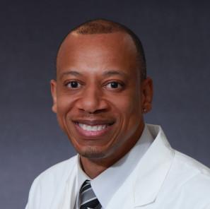 Preston Thomas, MD