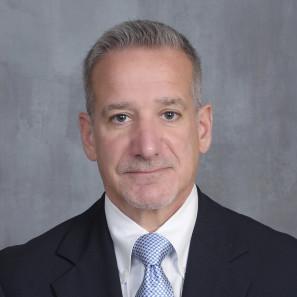 Richard Kaplon, MD