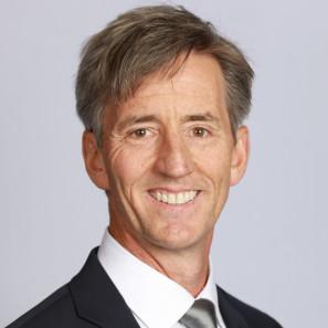Michael Gartlan, MD