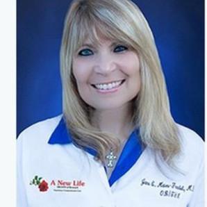 Jane Matos-Fraebel, MD