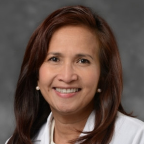 Doree Ann Espiritu, MD