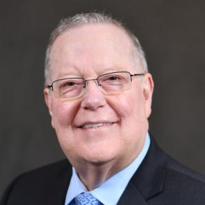 Paul Williams, MD