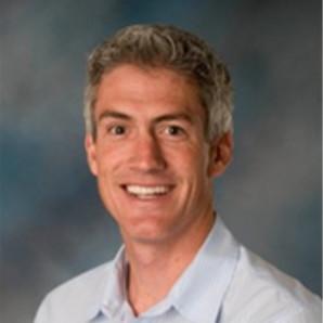 Brian Veit, MD