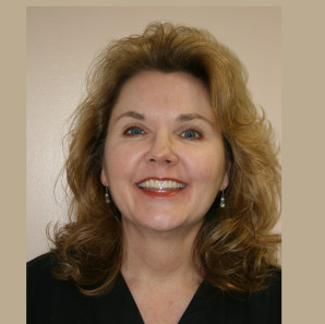 Tonya McCullough, MD