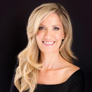 Lindsey Pennington, MD