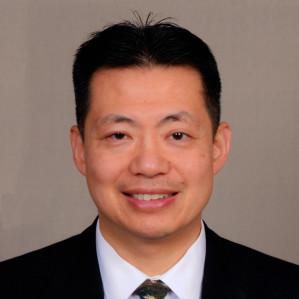 Wencheng Jen, MD