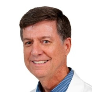 Charles Kolb, MD