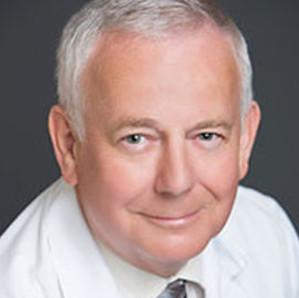 Gregory Krynski, MD