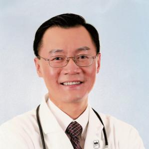 Yong Liu, MD