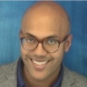 Indranil Sen-Gupta, MD