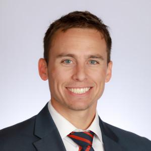 Nolan Seim, MD
