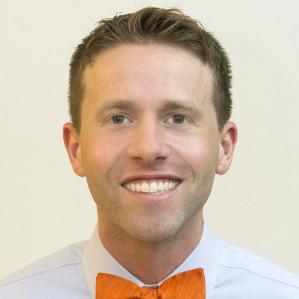 Benjamin Mantell, MD