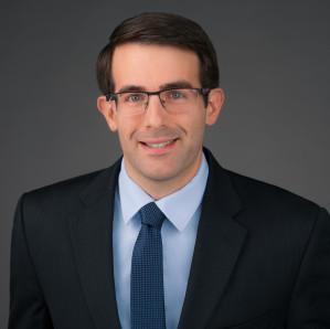 Matthew Pigott, MD