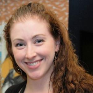 Lily Johnston, MD