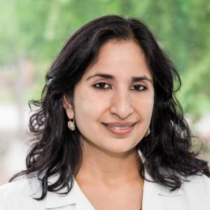 Madhuri Viswanadham, MD