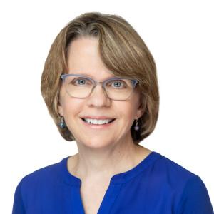 Debra Hendrickson, MD