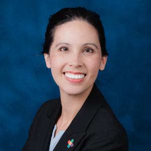 Courtney Rowe, MD