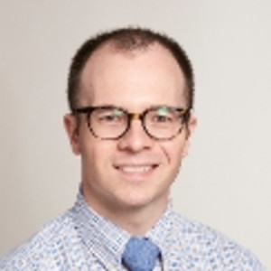 Aldo Londino, MD