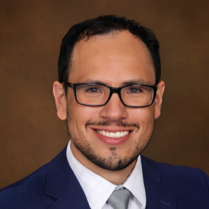 Juan Idrovo, MD