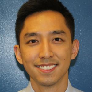 Michael Fu, MD