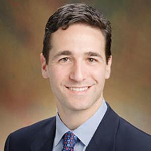 Andrew Grossman, MD