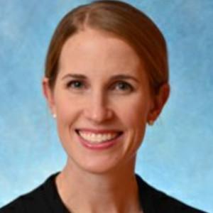 Emily Teeter, MD