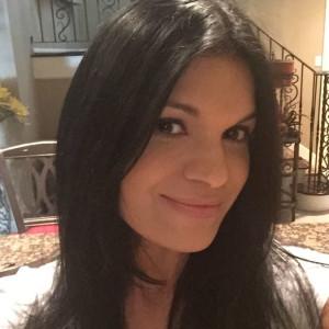 Elizabeth Noser, MD