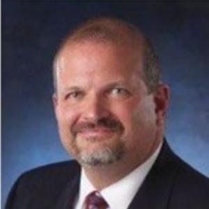 Rodney Hutson Jr., MD